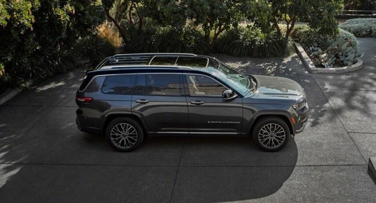 2021-jeep-grand-cherokee-l-13.jpg