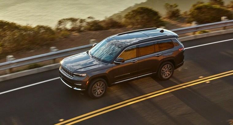 2021-jeep-grand-cherokee-l-21.jpg