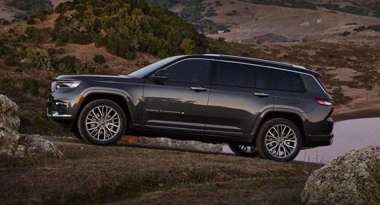2021-jeep-grand-cherokee-l-24.jpg