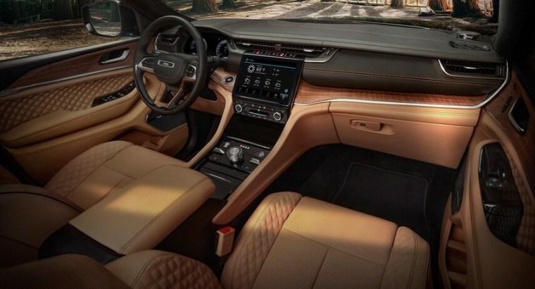 2021-jeep-grand-cherokee-l-51.jpg