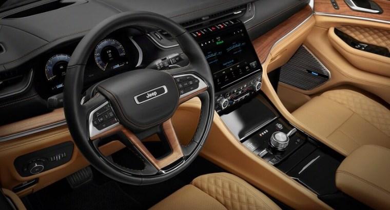 2021-jeep-grand-cherokee-l-52.jpg