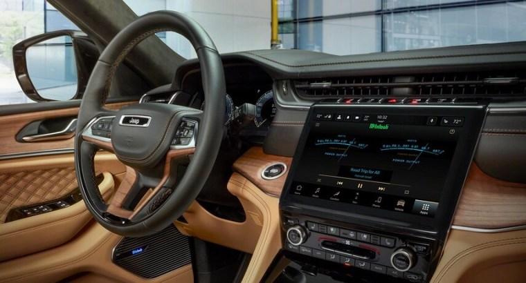 2021-jeep-grand-cherokee-l-56.jpg