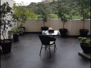 Apartment for sale in Bouwar