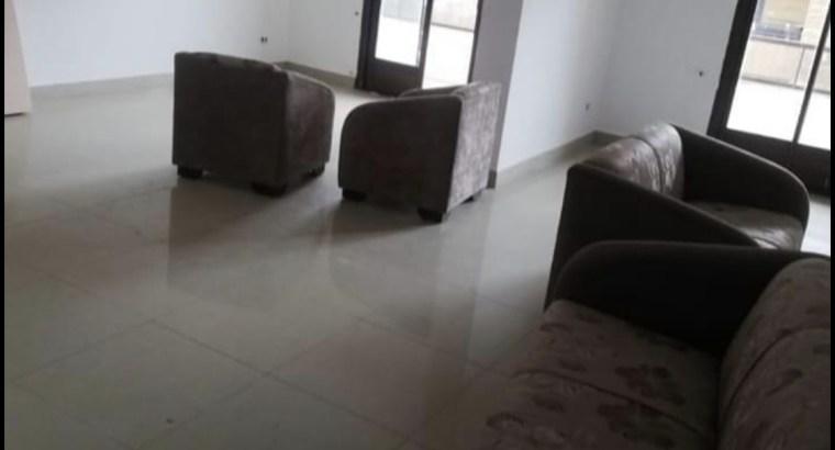 Apartment for rent in العطشانة