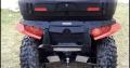 ATV Polaris
