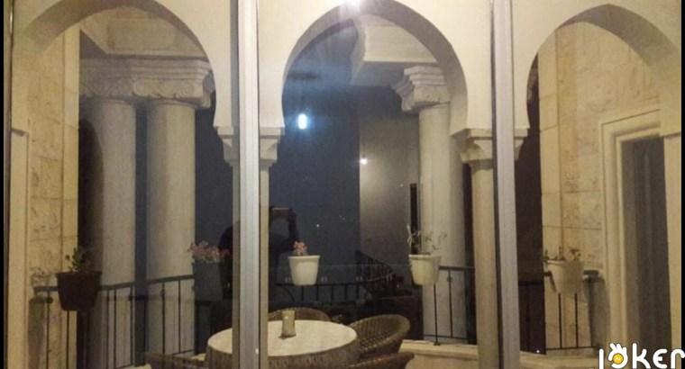 Villa for Sale in Kayfoun