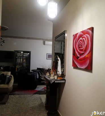 Apartment for sale in Bsalim