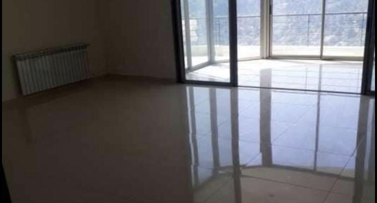 Duplex for Sale in Rabwe