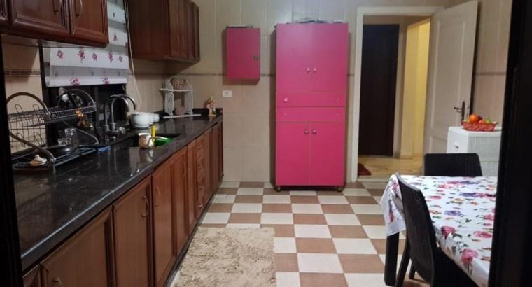 Apartment for sale in Haret Hreik