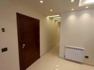 Appartement for sale in Qanabet Baabdat _Metn