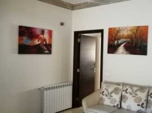 Appartement for sale in Bsalim_Metn