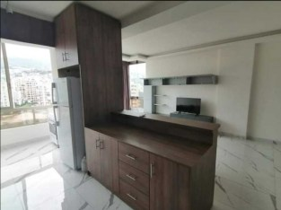 Appartement for sale in Metn