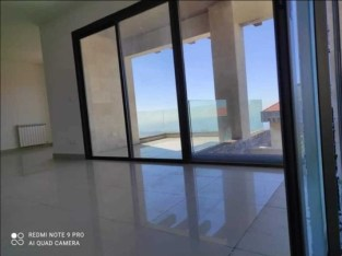 Appartement for sale in New Shayle
