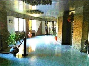 Appartement for sale in Bromana