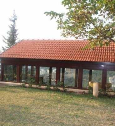 Luxury duplex for sale in Rabieh