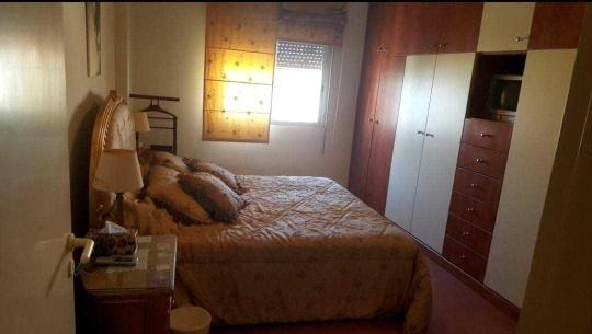 Apartment for sale in Kaslik