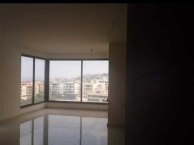 Apartment for sale in Bsalim_Metn