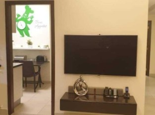Apartment for sale in Syoufi (Achrafieh)