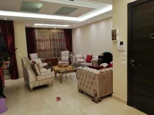 Apartment for sale in Mar Takla Hazmieh