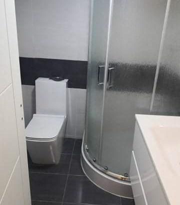 Apartment for sale in Mar Roukoz Metn