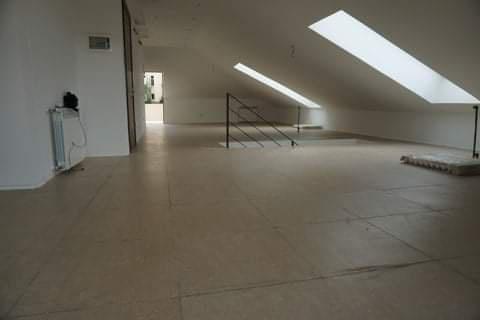 Duplex for sale in Belle vue Aoukar