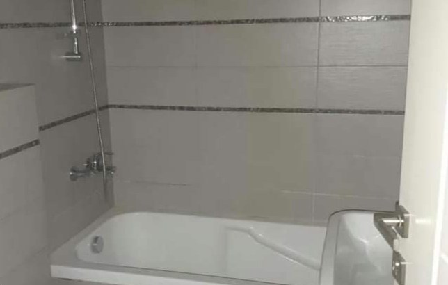 Apartment for sale in Biyyada