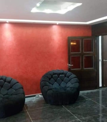 Apartment for sale in Faytroun