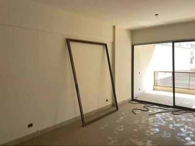 Apartment for sale in Sed El Bawchrieh