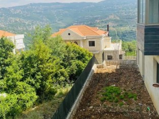 Apartment for sale in Ballouneh