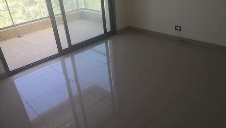 Apartment for sale in Bkenneya Byekout