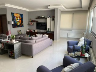 Apartment for sale in Konaytra Bet Chabeb