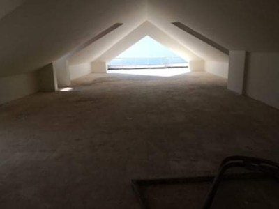 Apartment for sale in Rabweh