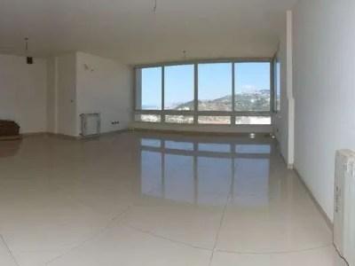 Duplexe for sale in Dik El Mehde
