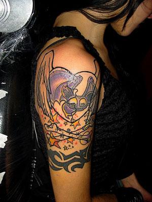 tattoos-by-pedro.jpg