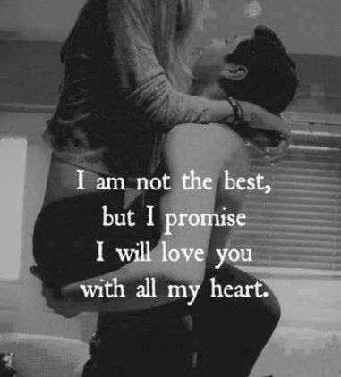 Love Quotes Love Quotes For Him Or Her
