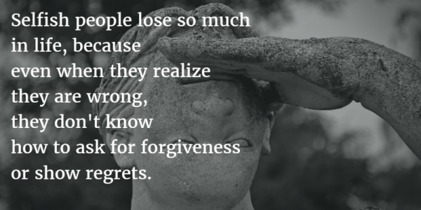 Selfish Quotes 15000 Selfish Quotes Images