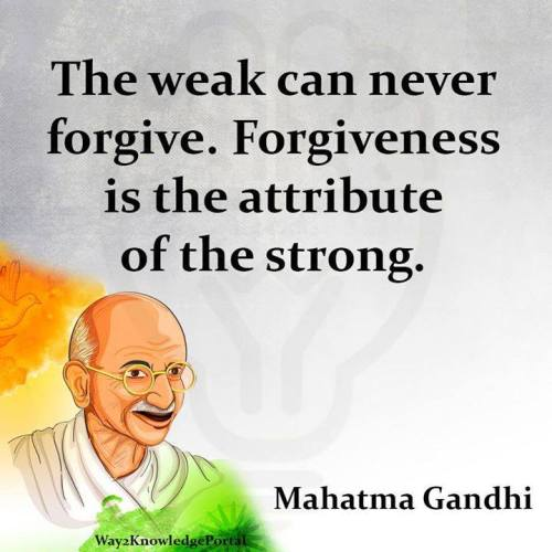 Mahatma Gandhi Quotes First They Ignore You: Mahatma Gandhi Quotes. Hindi Quotes Of Mahatma Gandhi