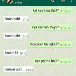 Hindi Funny jokes -Online Rahe Kar Kise Ka Bhi Pagal Banao