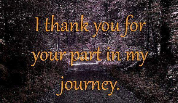 Thankful For You Quotes
