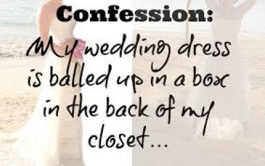 Confession Day 2018