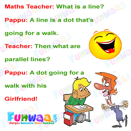 english jokes
