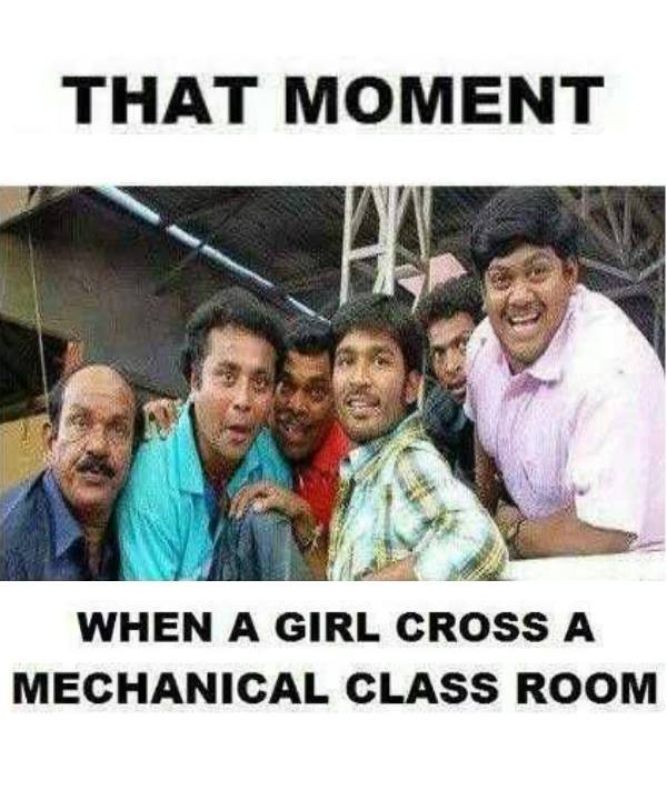 mechanical engineering jokes