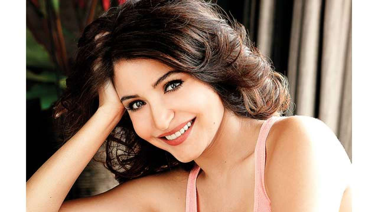 download anushka sharma hd wallpapers for mobile and computer