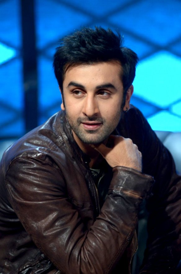 Download Ranbir Kapoor Hd Wallpapers For Mobile And Computer