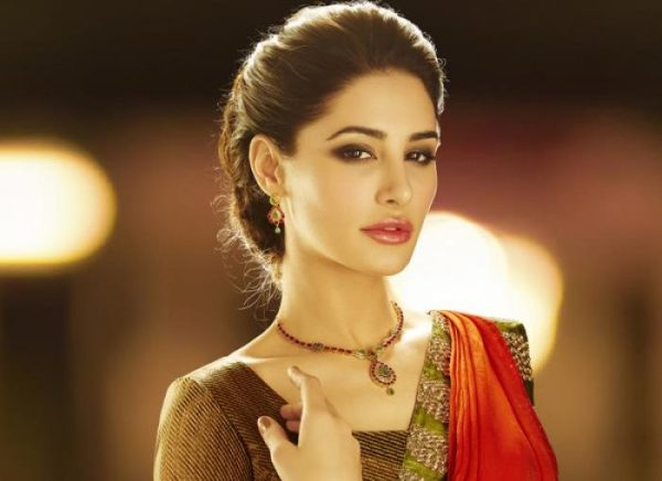 Nargis Fakhri HD Wallpapers