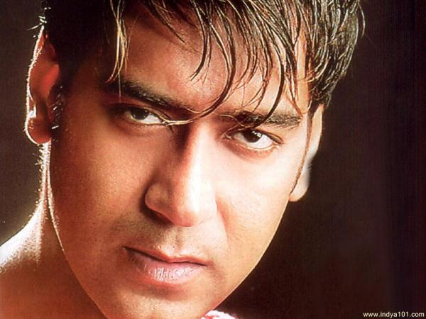 Download Ajay Devgn HD Wallpapers for Mobile and Computer
