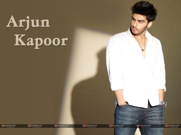 Arjun Kapoor HD Wallpapers