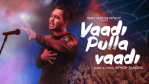 Vadi Pulla Vadi Song Lyrics In Hindi