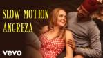 Slow Motion Angreza Lyrics