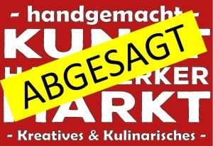 Kunsthandwerkermarkt Limburg 2020 @ Stadthalle Limburg | Limburg an der Lahn | Hessen | Deutschland
